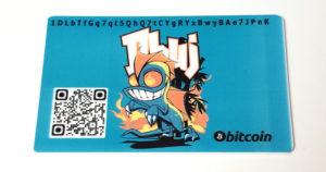 phuj-01-bitcoin-paper-wallet