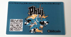 phuj-05-bitcoin-paper-wallet
