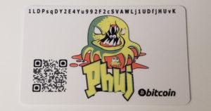 phuj-06-bitcoin-paper-wallet