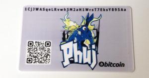 phuj-08-bitcoin-paper-wallet